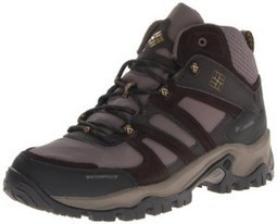 Salomon X Ultra Mid 2 Spikes GTX Winter Boot Men's