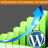 How To Speed Up Your WordPress Websites Loading Times