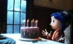 Laika, Hollywood Theatre in Northeast Portland offer animation workshop for kids | Machinimania | Scoop.it