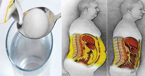 This 3 Days Diet Will Help You Lose Weight And Reduce The Sugar Level Of Your Body | Healthy Living Lifestyle | Scoop.it