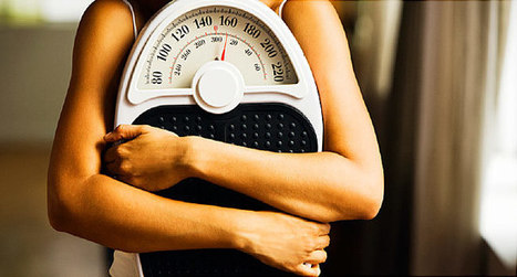 Quiz: Diet Dos and Don'ts -- What Really Helps You Lose Weight? | Weight Loss News | Scoop.it