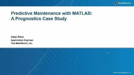 Matlab R2012b Crack License Keyinstmank