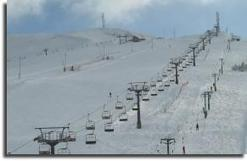 Introduction to skiiing in the Italian Appenines, Le Marche, Italy | Le Marche another Italy | Scoop.it