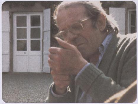 Entretien In Gilles Deleuze Scoop It