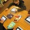 Education Psychology News Portfolio