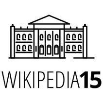 The Wikipedia Library #1Lib1Ref - One Librarian One Reference | The Information Professional | Scoop.it