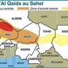 Strategic issues in the Sahel