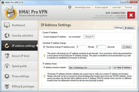 hma pro vpn 2.6.9 crack patch hidemyass vpn cracked