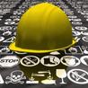 recursos en seguretat laboral