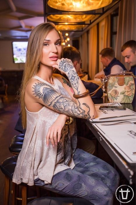rencontres femmes bielorusses)