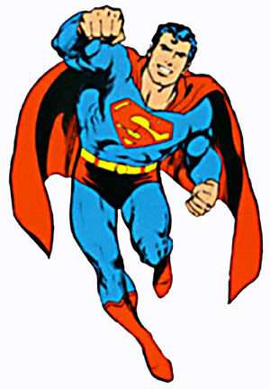 The Secret Internet Marketing Superman Stuff  [Marty's 3 IM Tips]   Curation Revolution   Scoop.it