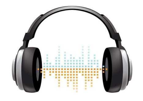 Le streaming confirme sa percée sur le marché américain - Les Échos   Musical Industry   Scoop.it