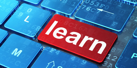 5 Higher-Ed Skills to Teach K-12 Students Now | Edtech PK-12 | Scoop.it