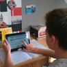 Technologies Interactives
