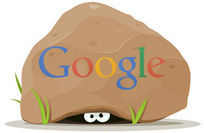 Here Is How To Remove Content From Google Via Google's Right To Be Forgotten Form | All Things Web Design! | Scoop.it