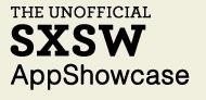 Keep Track Of All The Apps Launching At SXSW At AppShowcase | Augmented Reality News and Trends | Scoop.it