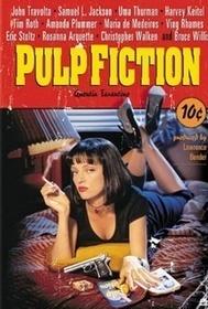 Frases De Pulp Fiction Frases De P