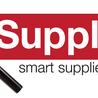 supply.ie eTendering