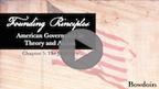 Founding Principles: American Governance in Action | Homeschooling High School | Scoop.it