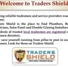 Tradersshield
