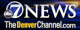 Boulder Couple Builds 125 Square-Foot House - Denver News Story - KMGH Denver | It's Show Prep for Radio | Scoop.it