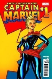 Marvel Offers 700 First Comics Issues For Free Download | K-12 School Libraries | Scoop.it