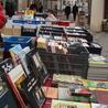Actualité du livre en Bourgogne et ailleurs