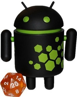 Using Cryptography to Store Credentials Safely | Android ... | Android | Scoop.it