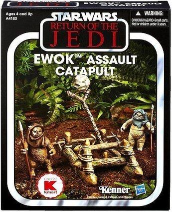 Kmart In Best Toys For Kids Scoopit