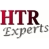 HTR Experts - marketing, communication, chiffres et marchés