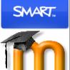 CEET Meet (Apr'2012): SMART Boards & Notebook software ~ Sue Hellman