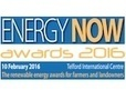 UK: Agri renewable energy awards reward innovation and best practice | Agricultural & Horticultural Industry News | Scoop.it