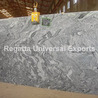 Natural Stones for Construction Industry