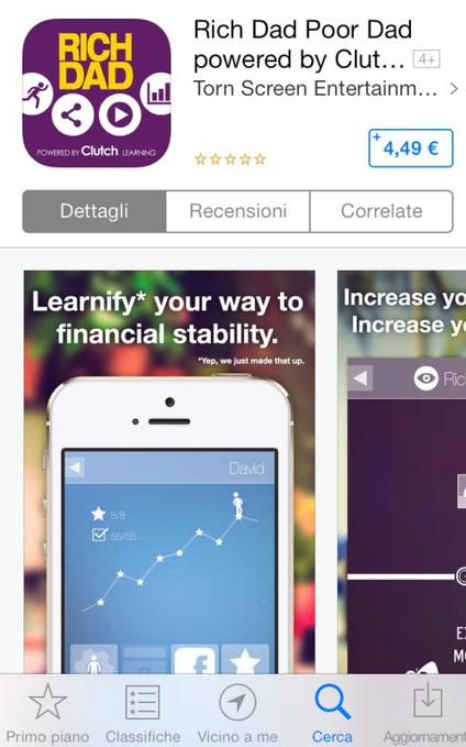 Your next goal? Gamification   Verkkoviestintä   Scoop.it