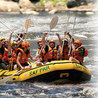 Adventures Camps India