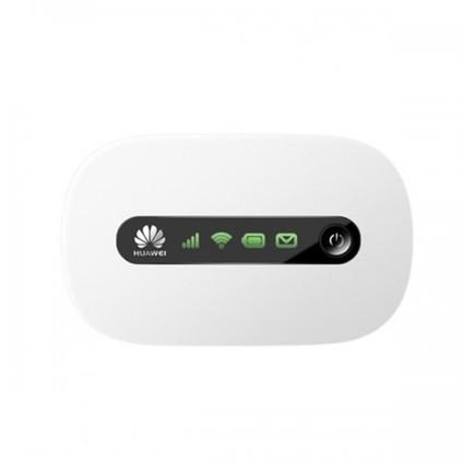 huawei e5220 mobile wifi avis et sp c acheter huawei e5220 wifi routeur 4g lte mobile broadband. Black Bedroom Furniture Sets. Home Design Ideas