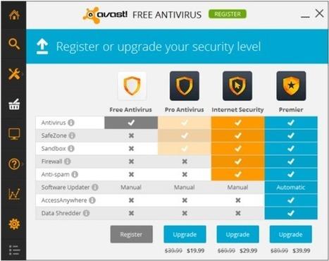 download cracked avast antivirus 2015