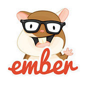 Resources to Get You Up to Speed in Ember.js | Web Development & Design | Scoop.it