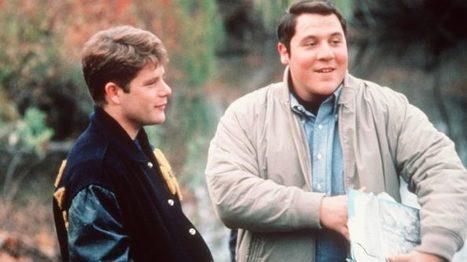 Smallville lois och clark krok upp harley davidson singlar dating.