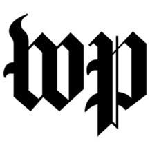 Senate chaplain: 'Cover our shame' | Restore America | Scoop.it