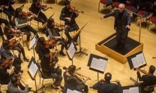 Daniel Barenboim, musique et tolérance (article en anglais) | Muzibao | Scoop.it