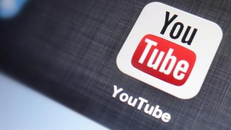 14 trucos de YouTube que seguramente no conoces | Ferramentes digitals | Scoop.it