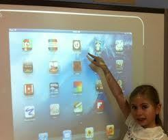 One iPad in the Classroom? – Top 10Apps | New learning | Scoop.it