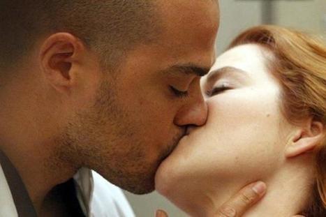 5 capítulos de series de TV para solteros en San Valentín | Cultura y arte en la miscelánea | Scoop.it