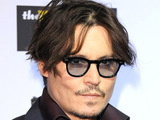 Johnny Depp: 'Disney almost fired me from Pirates of the Caribbean'   Cinemania   Scoop.it