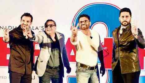 Phir Hera Pheri full movie download 1080p hd