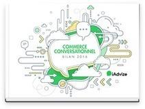 Livre blanc : bilan de la relation client en 2016 | Animation Numérique de Territoire | Scoop.it