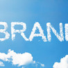 Brands and Brand Management IMC