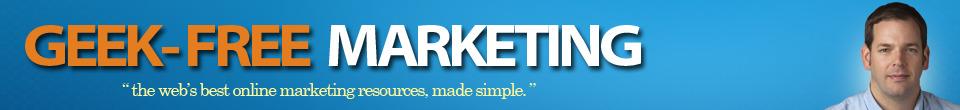 Small Business Online Marketing News
