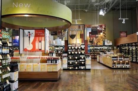 Winebiz Peeps: REQUIRED READING. Understanding Your Customer's Customer - The Retailer - Beverage Trade Network   Southern California Wine  and  Craft Spirits   Scoop.it